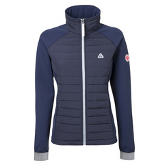 PK Softshell Jarville maat  L