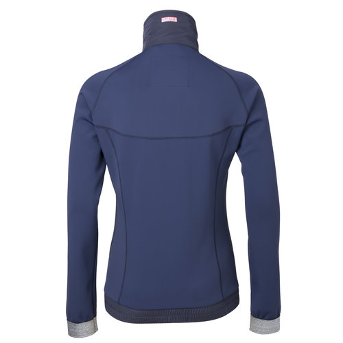 PK International Sportswear PK Softshell Jarville maat L