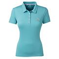 PK International Sportswear  PK Alonso Shirt Bluebird