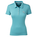 PK International Sportswear PK International Sportswear PK Alonso Shirt Bluebird
