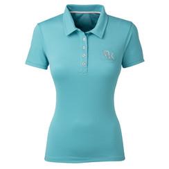 PK Alonso Shirt Bluebird