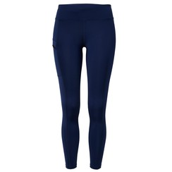 Mountain Horse Reitlegging Lionie