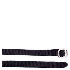 BR track belts nylon
