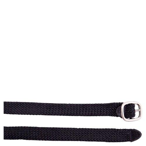 BR BR track belts nylon
