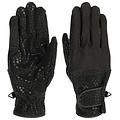 Harry's Horse Harry's Horse gloves Elegance