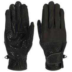 Harry's Horse handschoenen Elegance