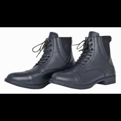 HKM leather jodhpur London