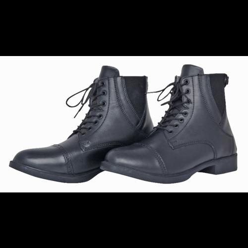 HKM HKM leather jodhpur London