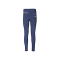 PK International Sportswear PK Reithose Lady Mitternachts Navy 40
