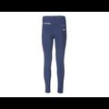 PK International Sportswear PK Rijbroek Lady Midnight Navy maat 40