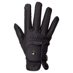 BR handschoen Warm Durable Pro zwart
