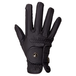 BR Warm Durable Pro Glove black
