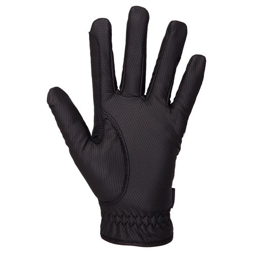 BR BR Warm Durable Pro Glove black
