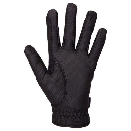 BR BR Warm Durable Pro Glove schwarz