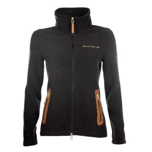 Lauria Garrelli (by HKM) Lauria Garrelli fleece jacket Roma