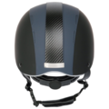 Harry's Horse Harry's Horse safety helmet Concorde NXT navy