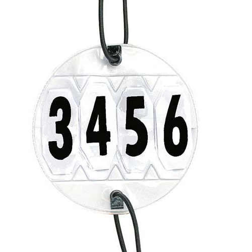 HKM HKM Startnummern