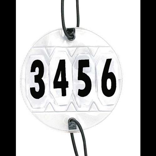 HKM HKM wedstrijdnummers