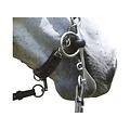 Ekkia CSO gel curb chain protector