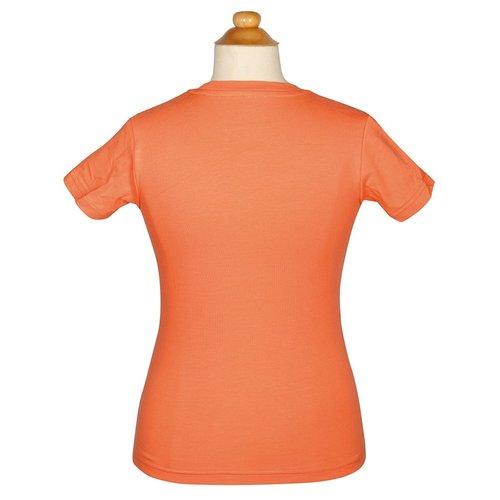 Harry's Horse Harry's Horse Harry's Horse t-shirt LouLou Royton (fusion-coral)