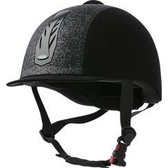 Choplin Helm Aero Lame einstellbar