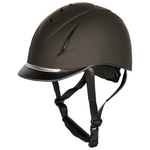 Harry's Horse Harry's Horse safety helmet Challenge adjustable gray