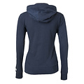 PK International Sportswear PK Sweater Delviro Black Iris