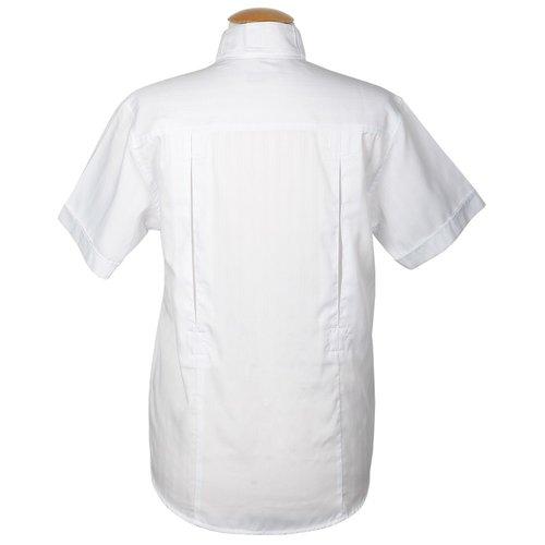 Harry's Horse Harrys Pferderennen Shirt Dobby Short Sleeve Kind