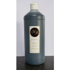 HB White Coat Shampoo 1 Liter