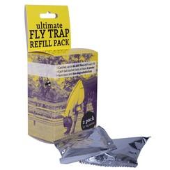 QHP Flytrap navulling