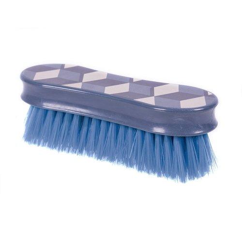 QHP QHP Main brush