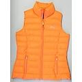 HKM HKM Super leicht Weste Orange 176