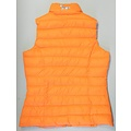 HKM HKM Super bright orange vest