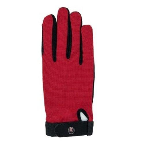 Hauke Schmidt Hauke Schmidt Handschuhe Jolly