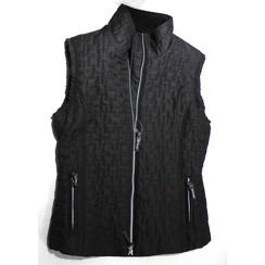 HKM soft padded waistcoat Pro