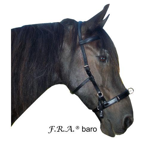 F.R.A. Freedom Riding Articles F.R.A. Baro kaptoom