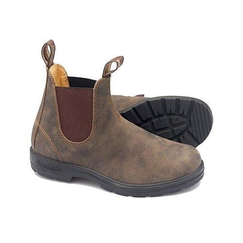 Blundstone Blundstone Chelsea Boot 585