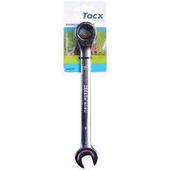 Tacx Ratschenschlüssel 14 mm