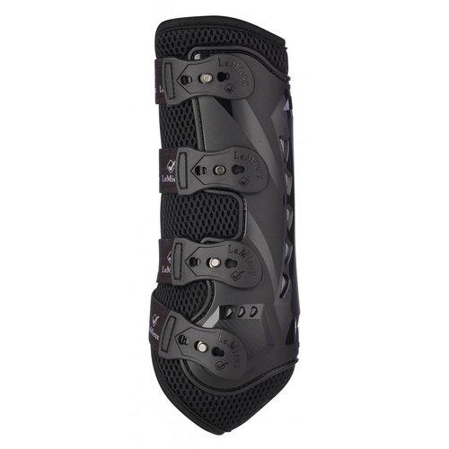 LeMieux Snug Boots Tendon boots Pro