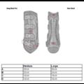LeMieux Snug Boots Pro Peesbeschermers