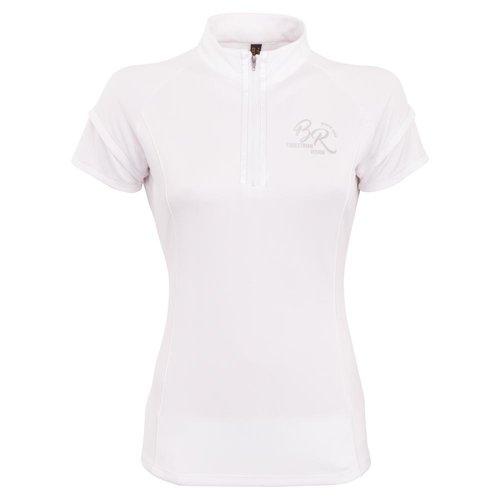 BR BR Shirt wedstrijd Daphnis