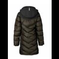 PK International Sportswear PK Jacket Deparon Size 38