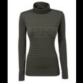 PK International Sportswear HP Performance Hemd Intro