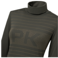 PK International Sportswear HP Performance Shirt Intro