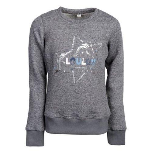 Harry's Horse Harry's Horse Sweater LouLou Paringa