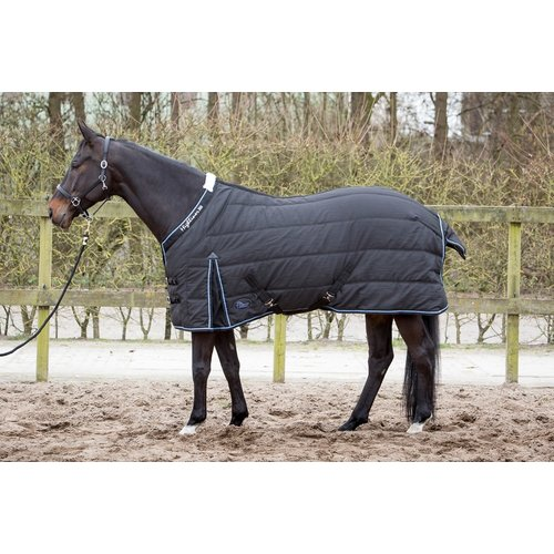 Harry's Horse Harry's Horse Staldeken Highliner 300 Jet Black