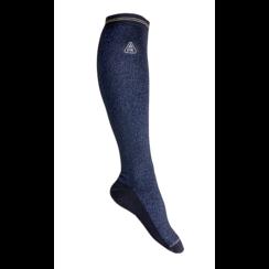 PK Socks Glamor