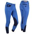 QHP QHP Breeches Hanna Junior blue