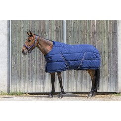 Equit'm 1000 Stable rug D 150 grams
