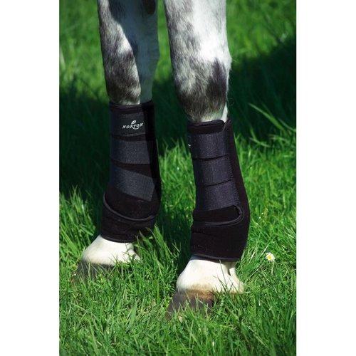 Ekkia Leg Protectors Allround Protection Norton size S